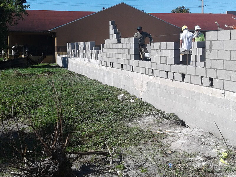 Miami_New-Addition-Week-5_poured-concrete-(1)