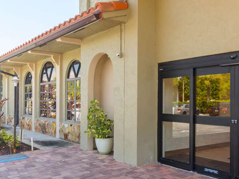 Reconstructed-old-doors_installed-hurricane-impact-sliding-doors