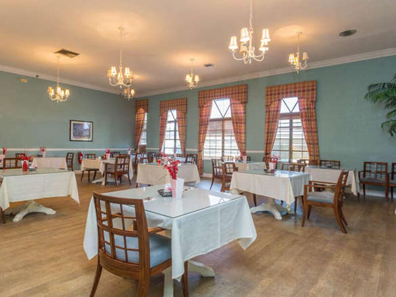 Renovated-Dinning-Room