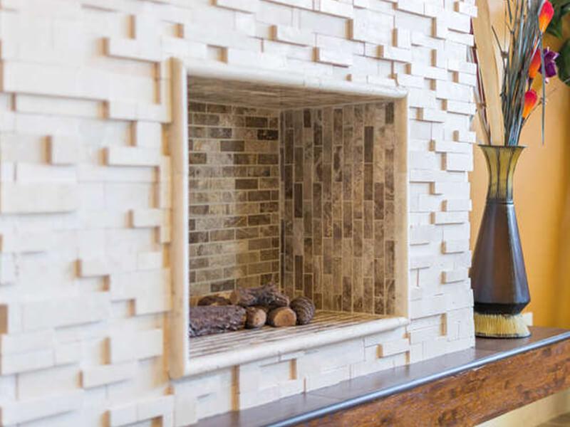 Renovated-interiors-(3)