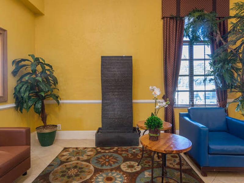 Renovated-interiors-(5)